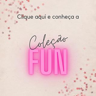 Fun (1).png
