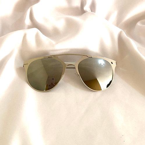 Óculos de Sol Reflexo