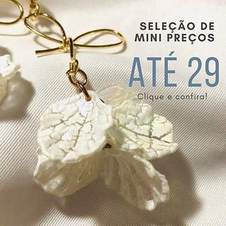 Mini_preços.png