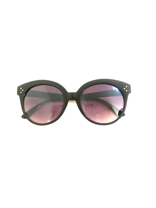 Óculos de Sol Clássico