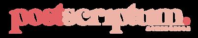 Logo-Postscriptum-colorido.png