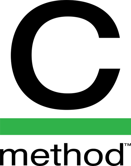 C_Method_TM_Logo_Blk.png