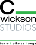 C_WS_Logo_Blk_NoBackground 2.png
