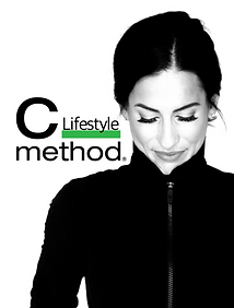 C_Method®Lifestyle_logo_with_pic.png