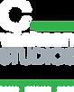 C_WS_Logo_Wht_NoBackground copy.png
