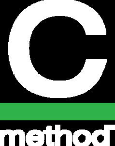 C_Method_TM_Logo_Wht.png