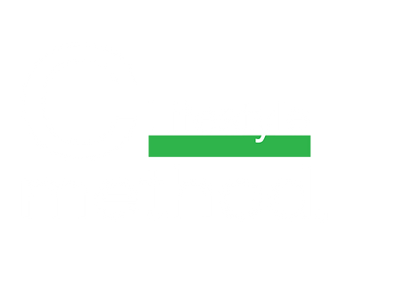 C_Lifestyle_Logo_Wht_NoBckrnd.png