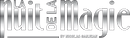 logo-magie-2013-metal.png