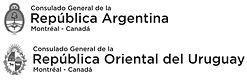 Logos Arg-Uru.jpg