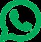Whatsapp-logo-vector-600x605.png