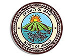 county of maui logo.jpg