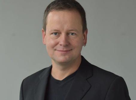 Schreiben von Kultursenator Klaus Lederer
