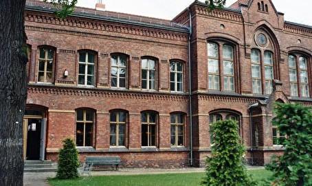 1. Offener Brief an Bürgermeister Oliver Igel