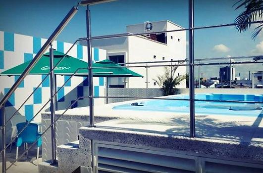 Hotel_La_Ciudad_-_Zonas_Húmedas_(8).jpg