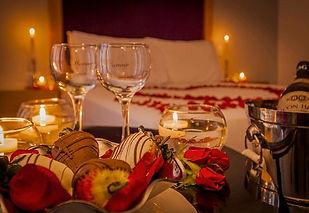 servicio-noche-romantica.jpg