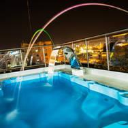 Hotel_La_Ciudad_-_Zonas_Húmedas_(12).jp