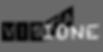 VistaVisione logo