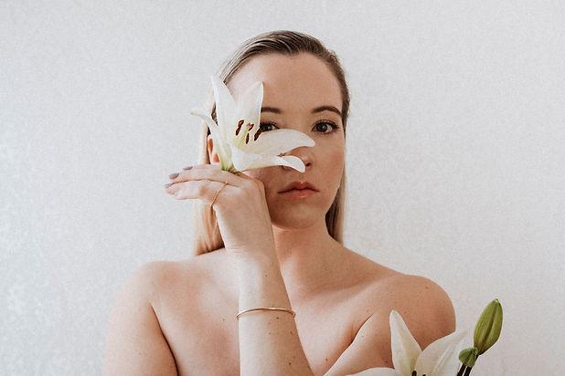 Kassandra Melnyk Photography - Styled Fl