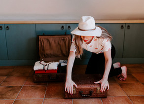 5 Tips to Improve How You Pack