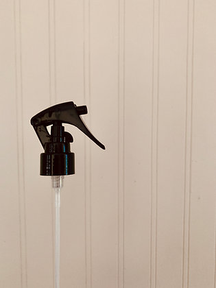 Trigger Spray Top Replacement (250ml)
