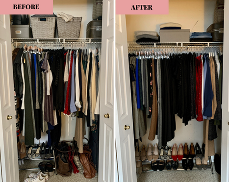 Marina Closet Audit Before + After.png