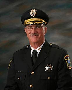 SheriffHammond.jfif
