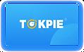 tokpie.png