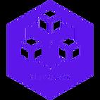Bitpower (Transparent logo).png