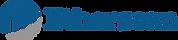 etherscan logo.png