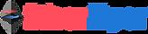 logo etherf.png