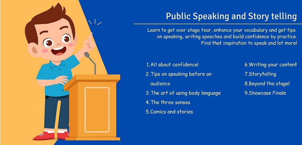 SJ-Public Speaking.png