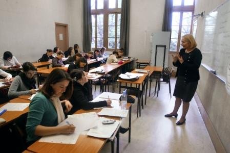 source photo:www.ledevoir.com