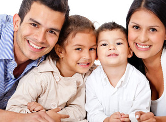 Avoir une famille au Québec