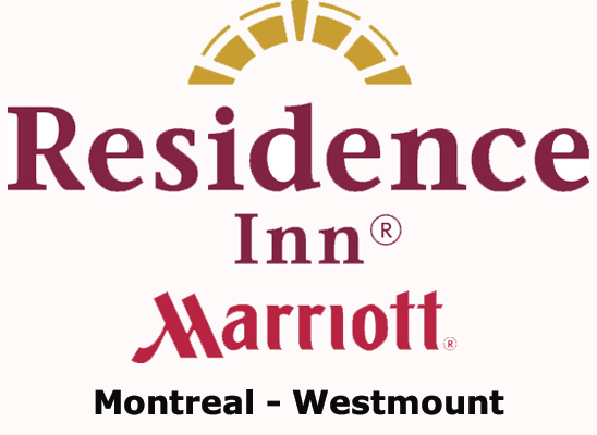 Résidence Inn Marriott