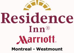Résidence Inn Marriott