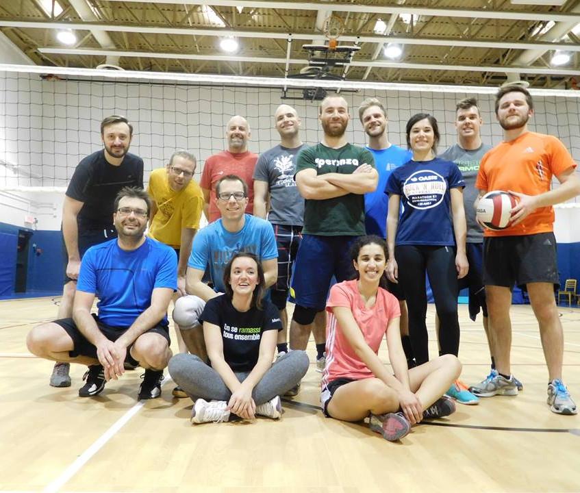jouer-au-volley