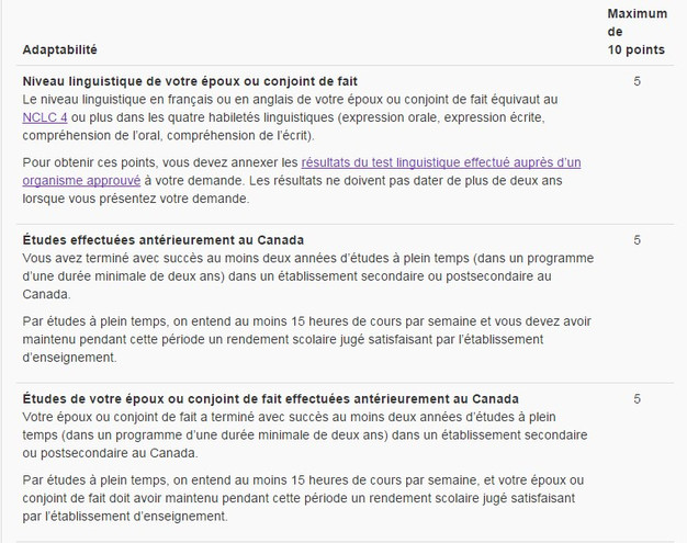 classification nationale des professions cnp 2015 pdf
