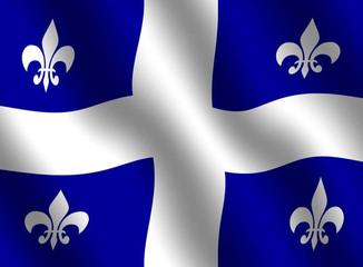 Les différentes solutions pour prolonger sa résidence temporaire au Québec