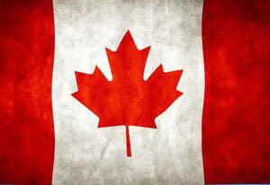 Les droits et les libertés au Canada