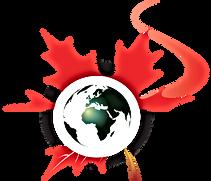 Immigration, relocalisation, études et installation au Canada