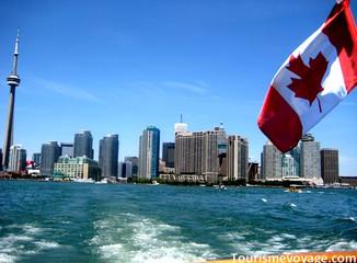 Les premières démarches administratives à effectuer au Québec