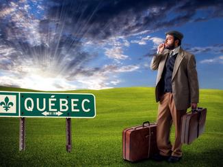 Les choses importantes à faire avant votre arrivée au Canada