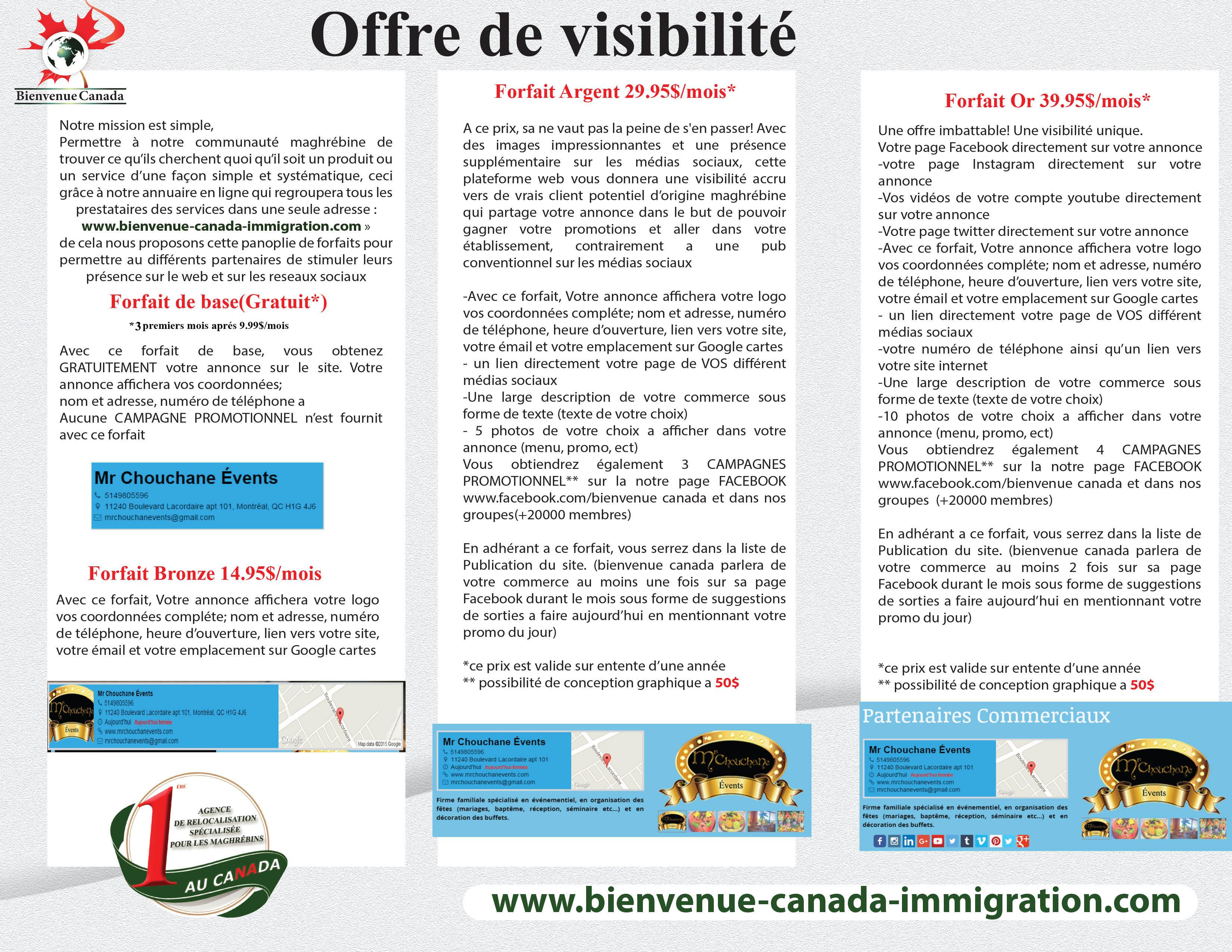 plan_de_visibilité