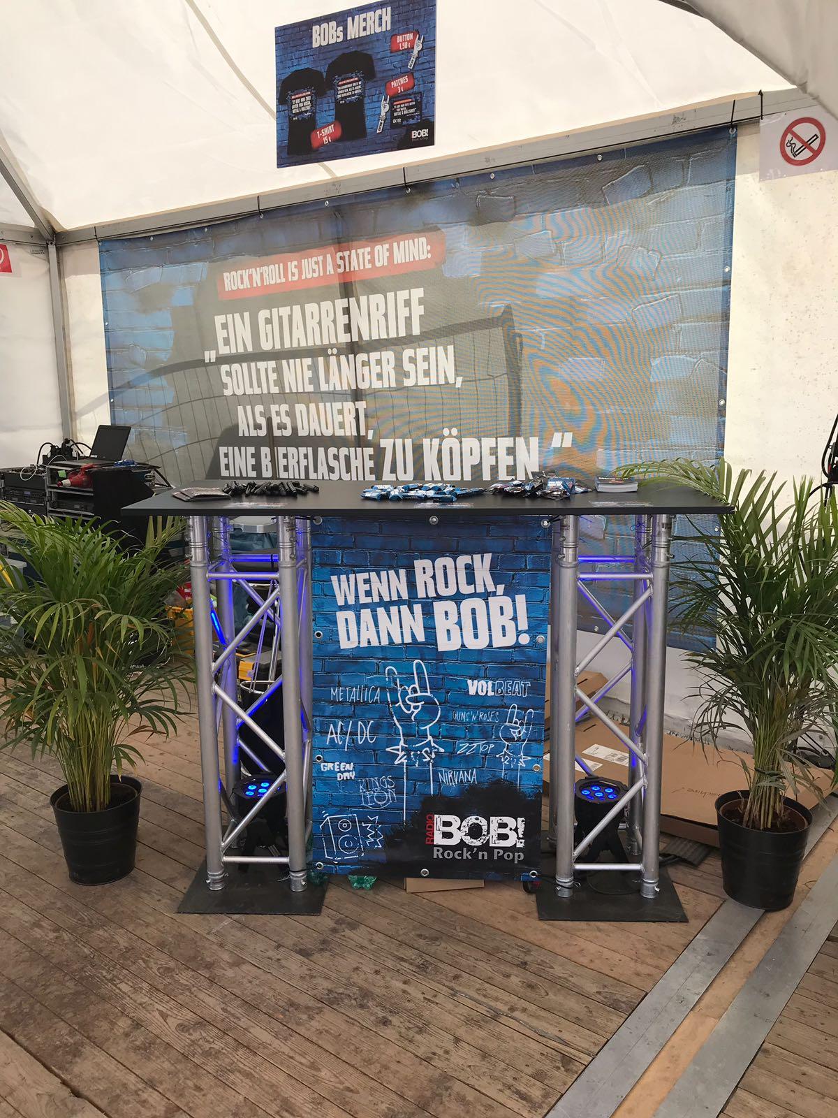 Stadtfeste, Musik, Music, Karaoke, Veranstaltungsorganisation, Eventorganisation, Organisation, even