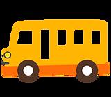 Jaune-Bus