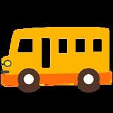 Geel-Bus