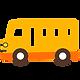 Amarelo-Bus
