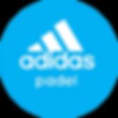 adidas-padel-distributor-usa.png