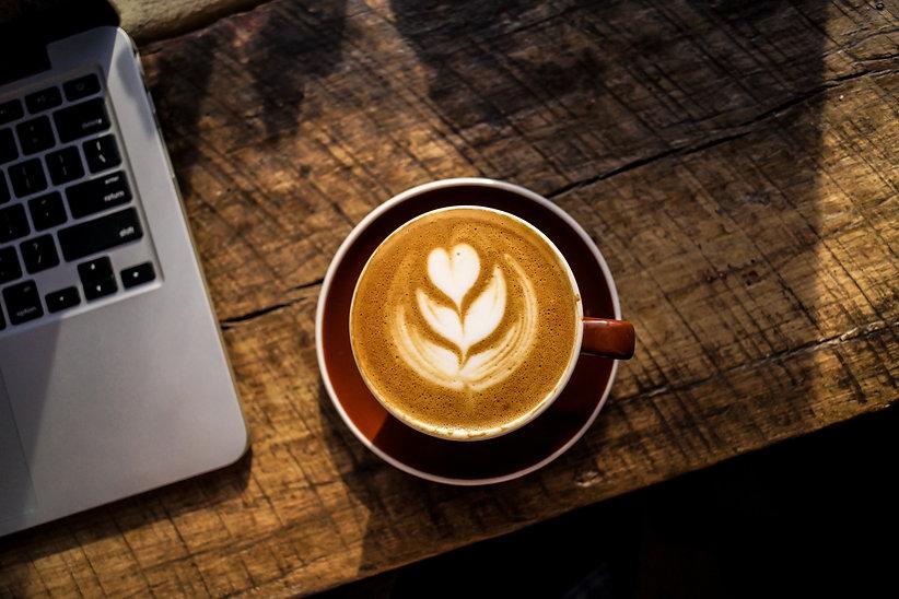 Best friend & best coffee. Best day._edited.jpg