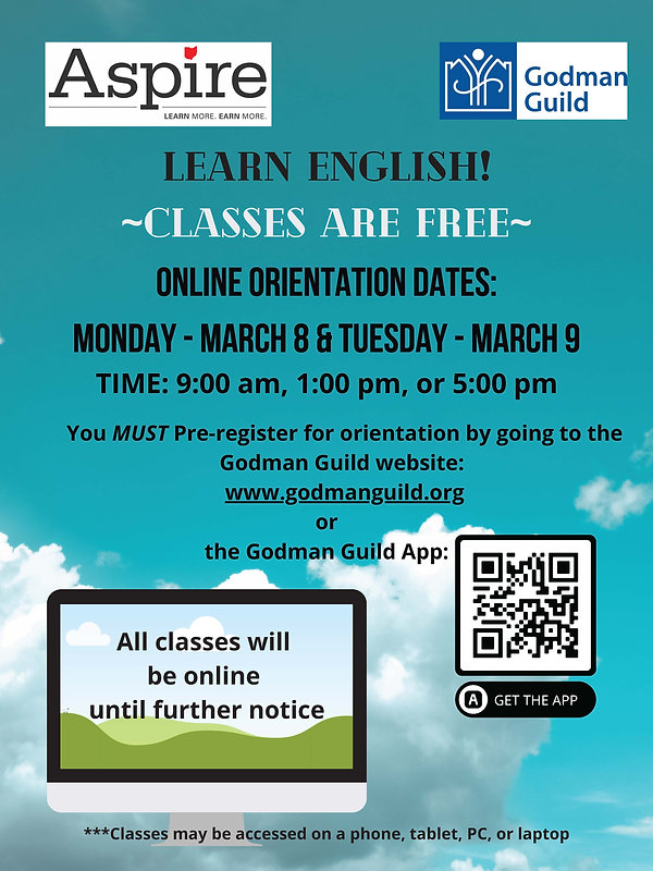 ESOL Orientation Flyer - March 2021.jpg